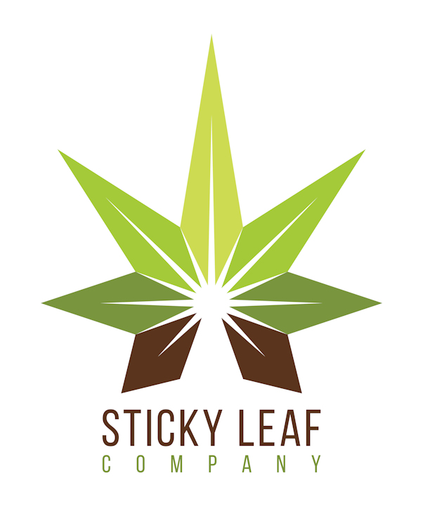 We are proud to announce that Maine Seedlings is now a part of The Sticky Leaf family of cannabis companies!